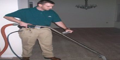 Carpet Cleaning Tips to Remember